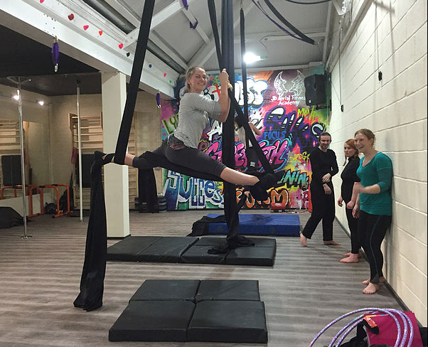 jd aerial fitness